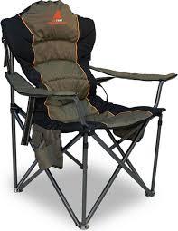Campingchair